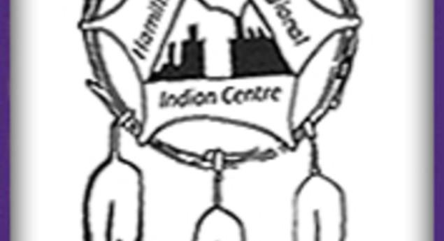 Centre indien régionale de Hamilton