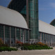 Exhibition Place