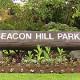Parc Beacon-Hill