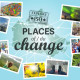 Places of Change Contest