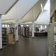 Louis Riel Library