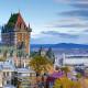 Historic District of Old Québec