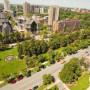 Victoria Park (Halifax)