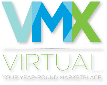 VMX Virtual - Your year round market place