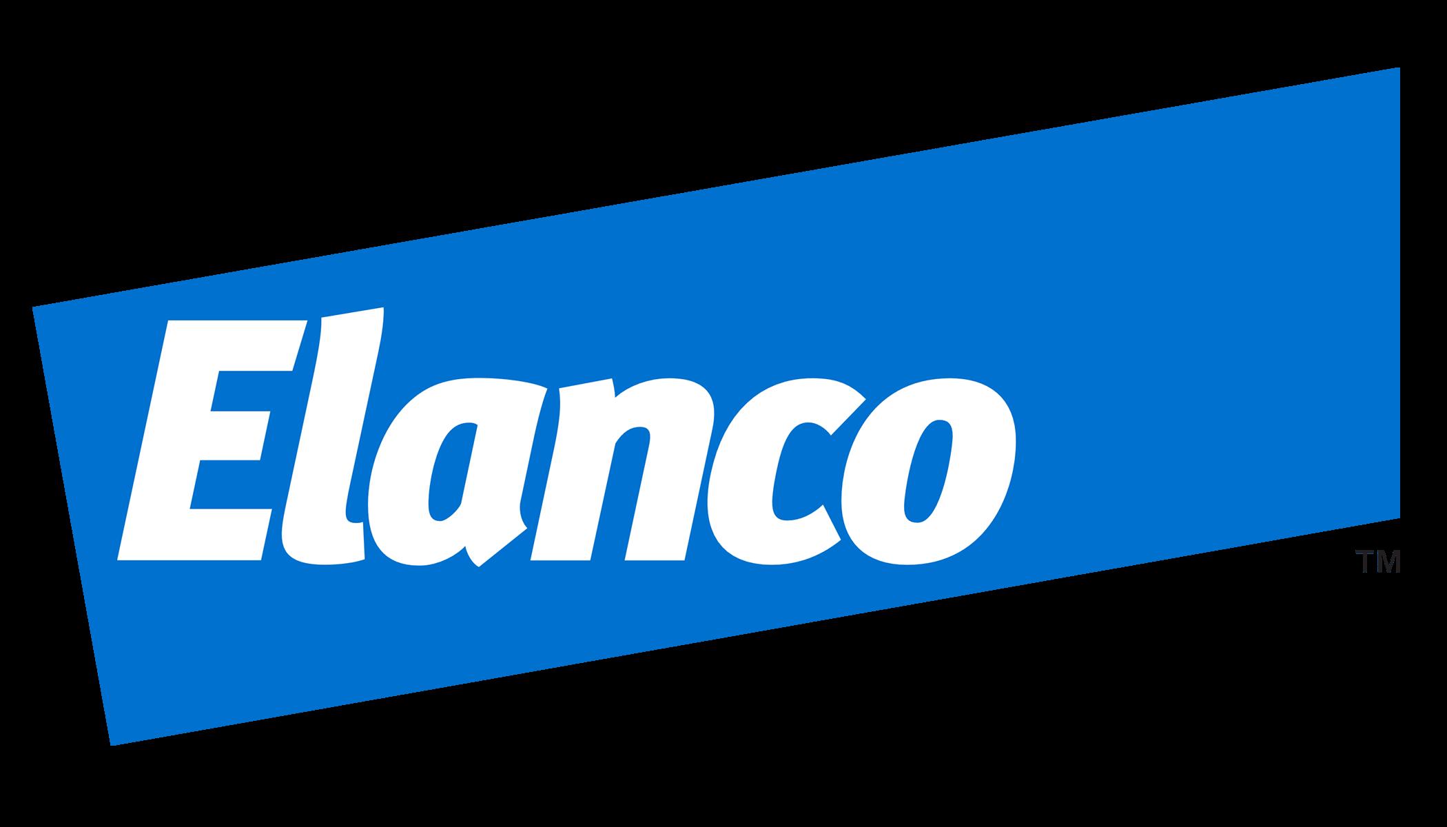 Elanco