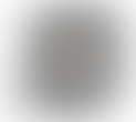"""Фото компании «ООО """"КрымЭнергоТоргСтрой""""»"""