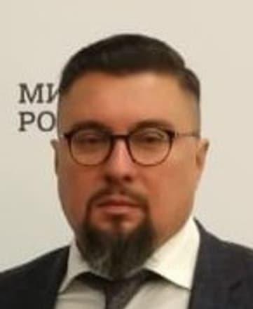 """Фото для новости """"Ассоциация НОПСМ на строительной выставке в Крыму"""""""
