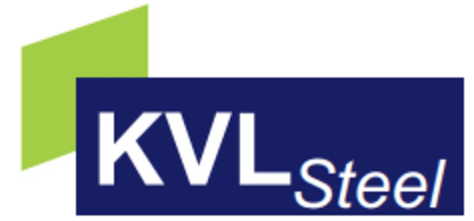 """Фото для новости """"Анкерные системы KVL Steel стали главным продуктом Второй крымской строительной конференции"""""""