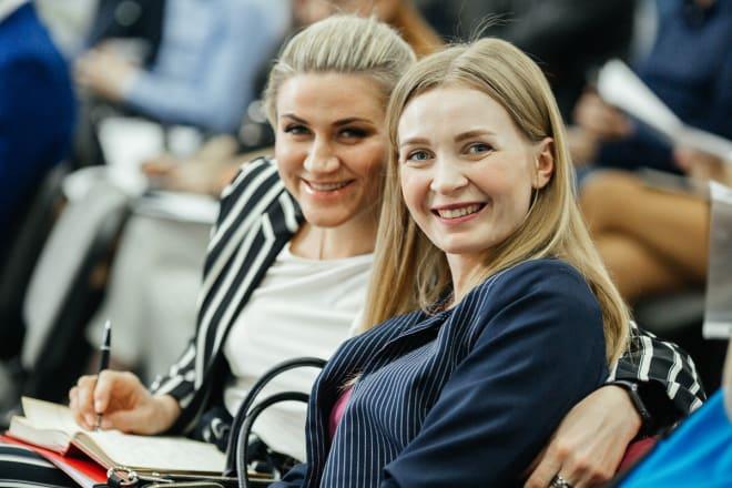 """Фото для новости """"33-я строительная выставка в Крыму приглашает к участию"""""""