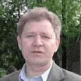 Каримов Шамиль Камилович