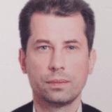 Седов Олег Владимирович