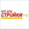 Журнал и портал www.vdstr.ru