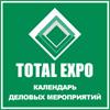 Выставочный портал totalexpo.ru