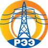 """Журнал """"Региональная энергетика и энергосбережение"""""""