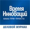 """ООО """"ИД"""" ВРЕМЯ ИННОВАЦИЙ"""""""