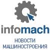 infomach.ru