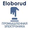 eloborud.ru