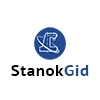 stanokgid.ru
