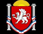 логотип ЦКССО