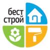 Строительный портал «Бест-строй.ру»