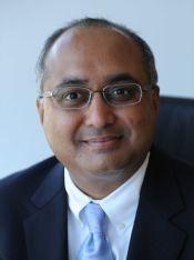 Mohan Rao