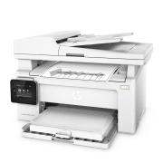 HP LaserJet Pro M130fn S/H MFP
