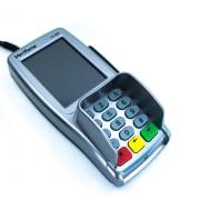Verifone VX820 bankterminal inkl. kabelsett - kjøpe
