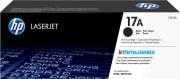 HP Toner black for A4 printer M130fn