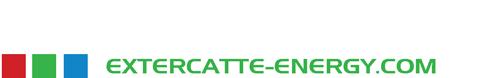 Extercatte EnergyBV