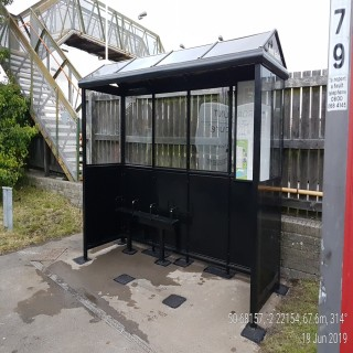 4-bay-fep-pitched-roof-wool-station