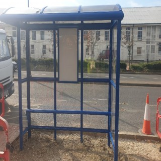 3-bay-fep-exit-hep-approach-medway-front