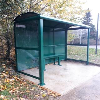 3-bay-fep-2-width-bench-aston