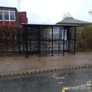 Aylesbury_College_040000004910_0