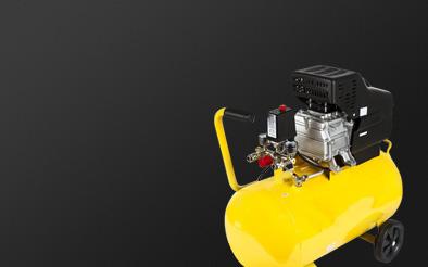 Агрегаты и компрессоры