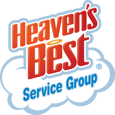 Carpet Cleaning Big Spring Tx Heaven S Best