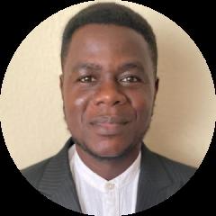 Olusola Oyategbe