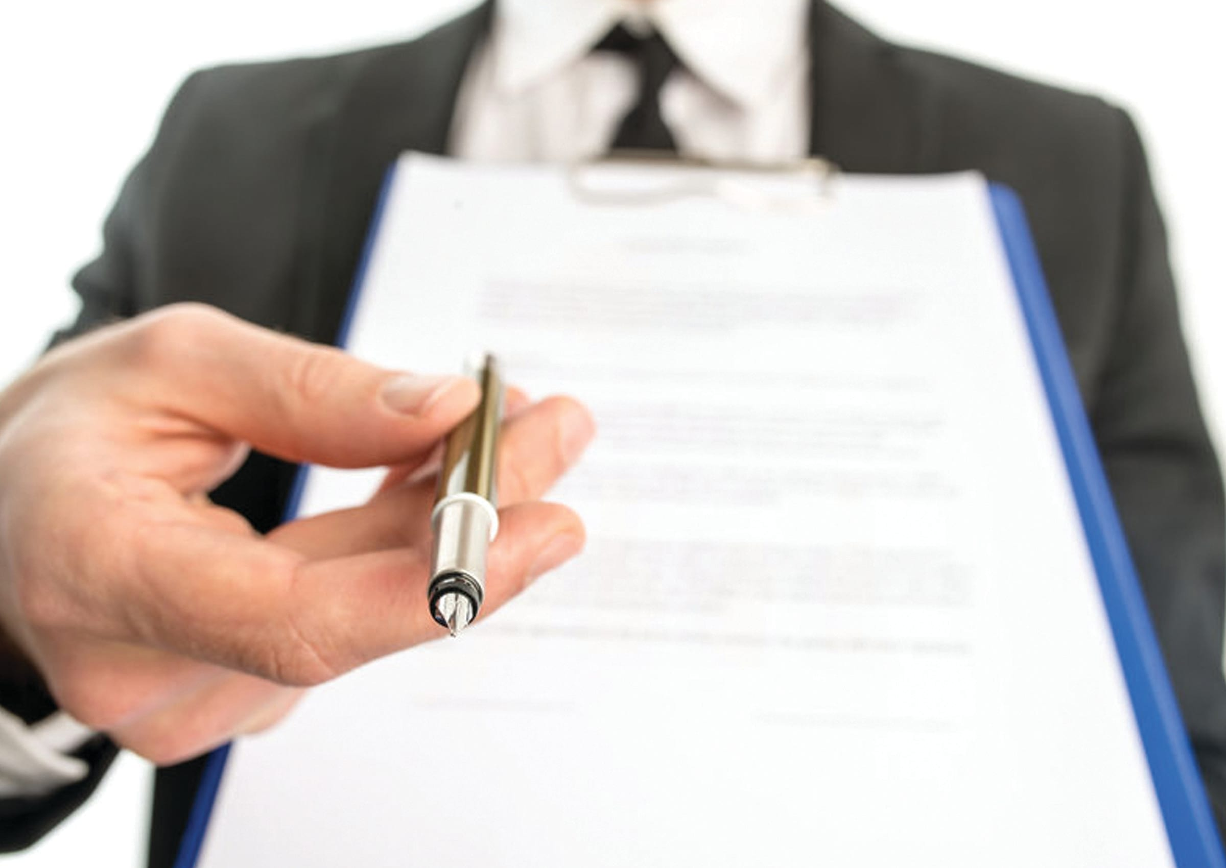 Rental Lease Agreements for the Professional Landlord