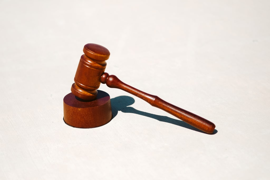 Odd Landlord Tenant Laws