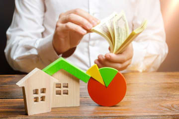 How to price your rental unit