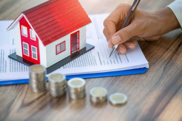 What to include in your lease