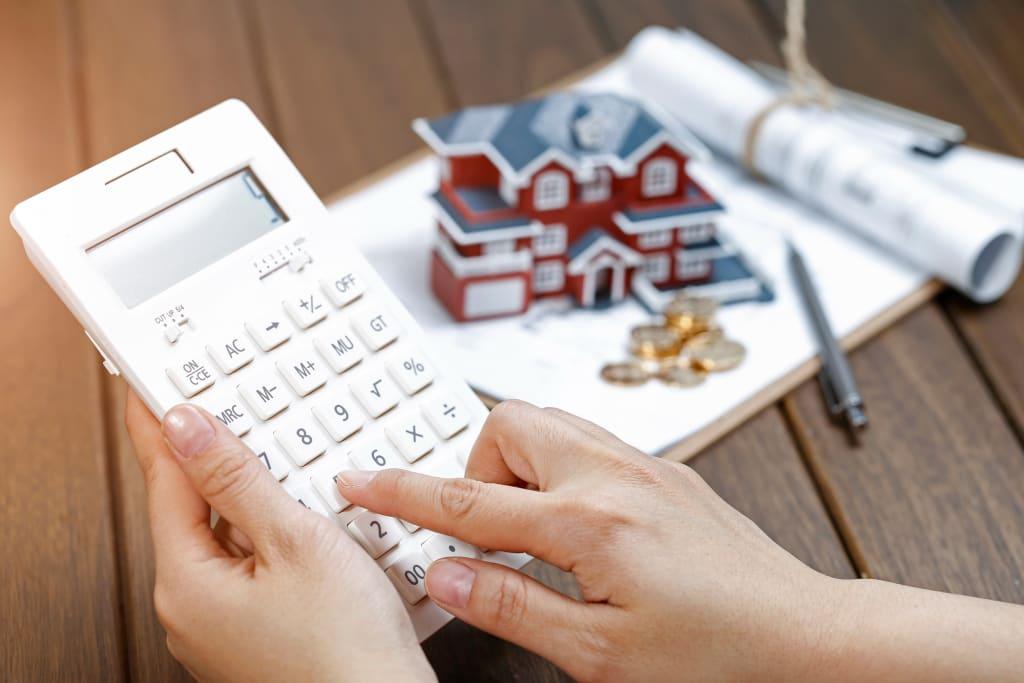 housing market September 2021