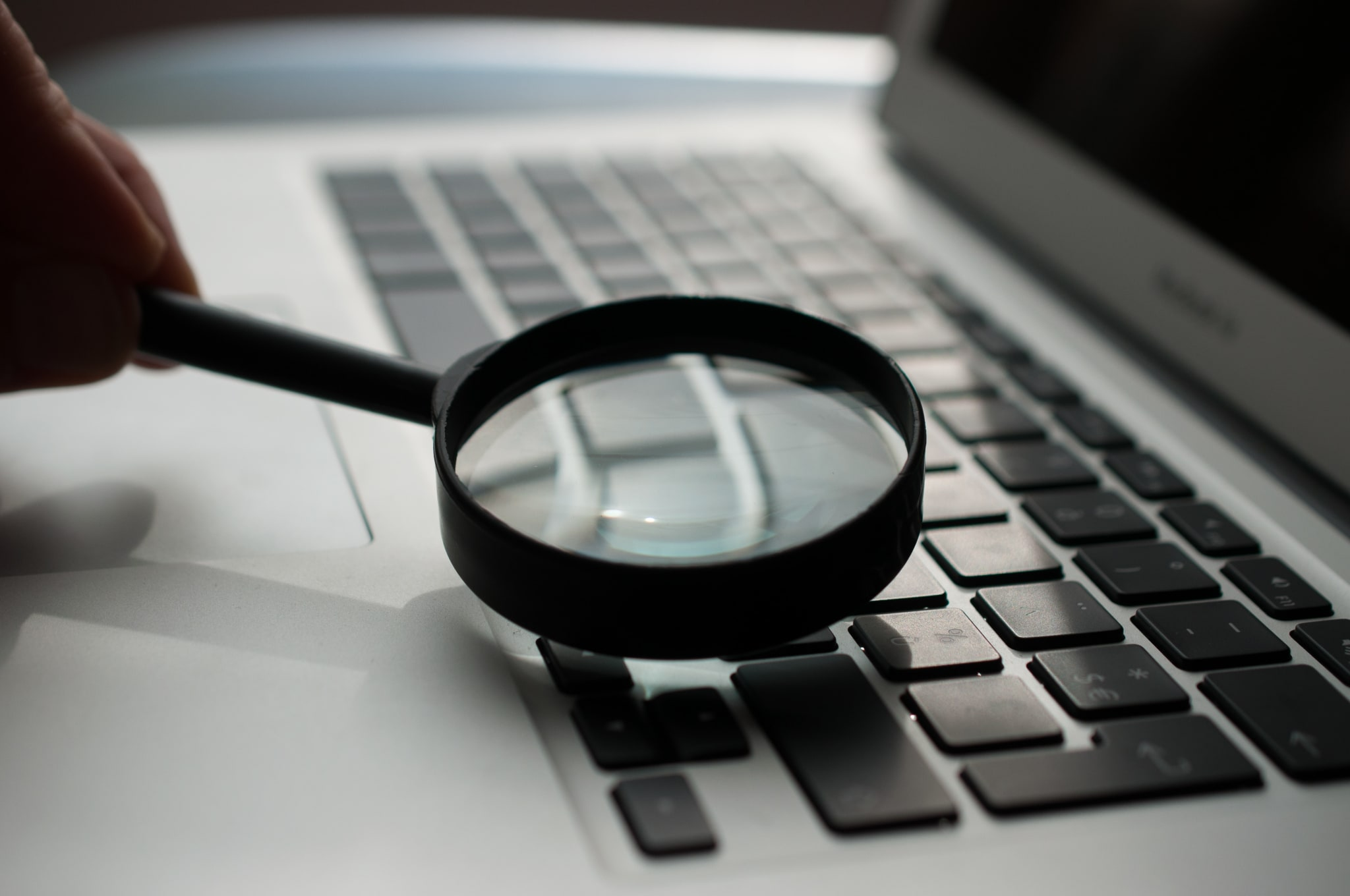 Tenant Screening Background Searches