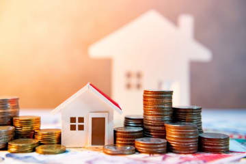 best time to invest in rental property