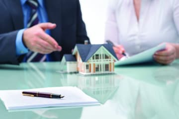 Estate Planning Rental Unit