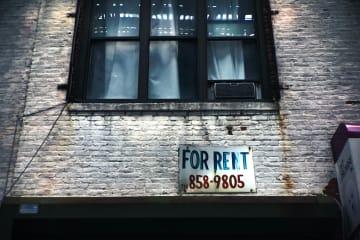Fair Housing descrimination