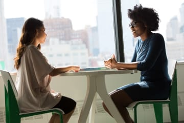 Tenant Applicant interview checklist