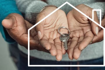 eviction rent relief programs