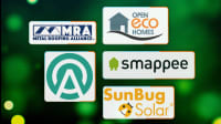 5 Resources To Help Homeowners With Energy Efficiency