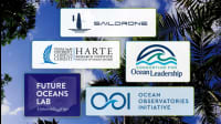 5 Leading Institutions In The Field Of Ocean Research