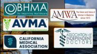 5 Associations Championing Medical Professionals